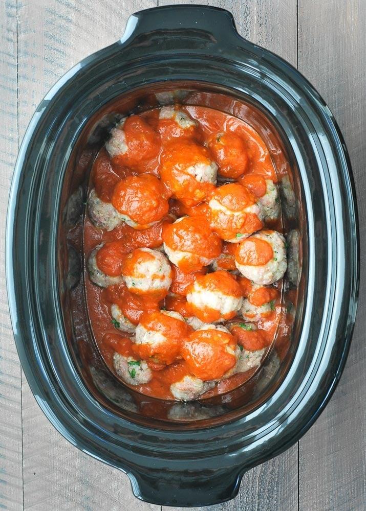 Slow-Cooker-Turkey-Meatballs-3.jpg