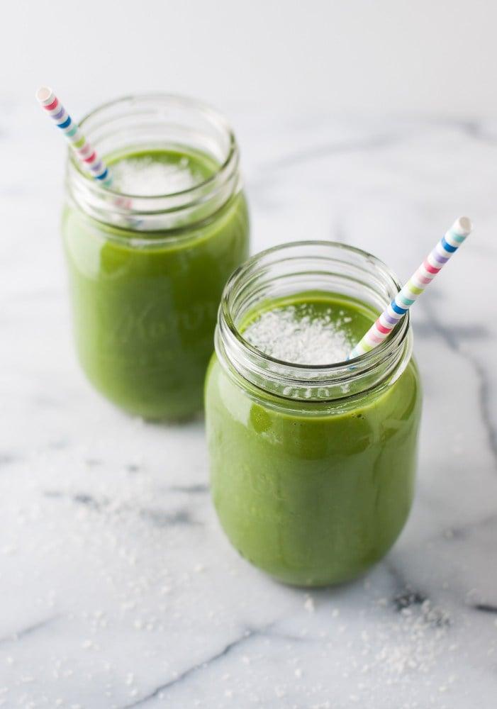 Spinach-Apple-Detox-Smoothie-5.jpg