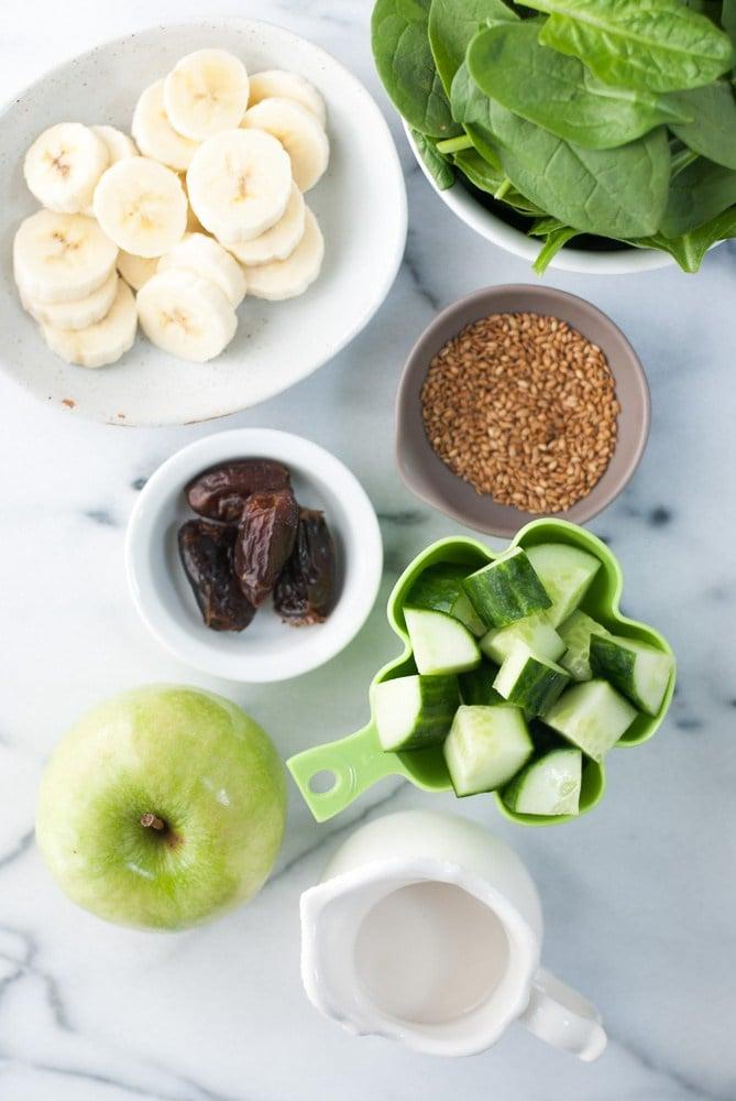 Spinach-Apple-Detox-Smoothie.jpg