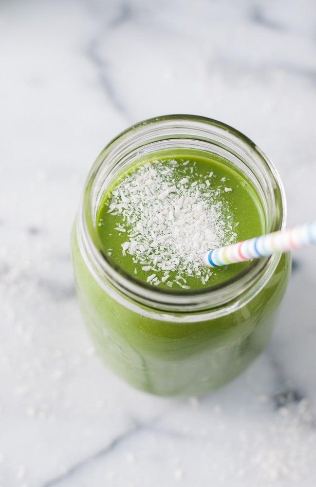 Spinach-Apple-Detox-Smoothie-7.jpg