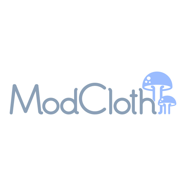 modcloth logo.jpg