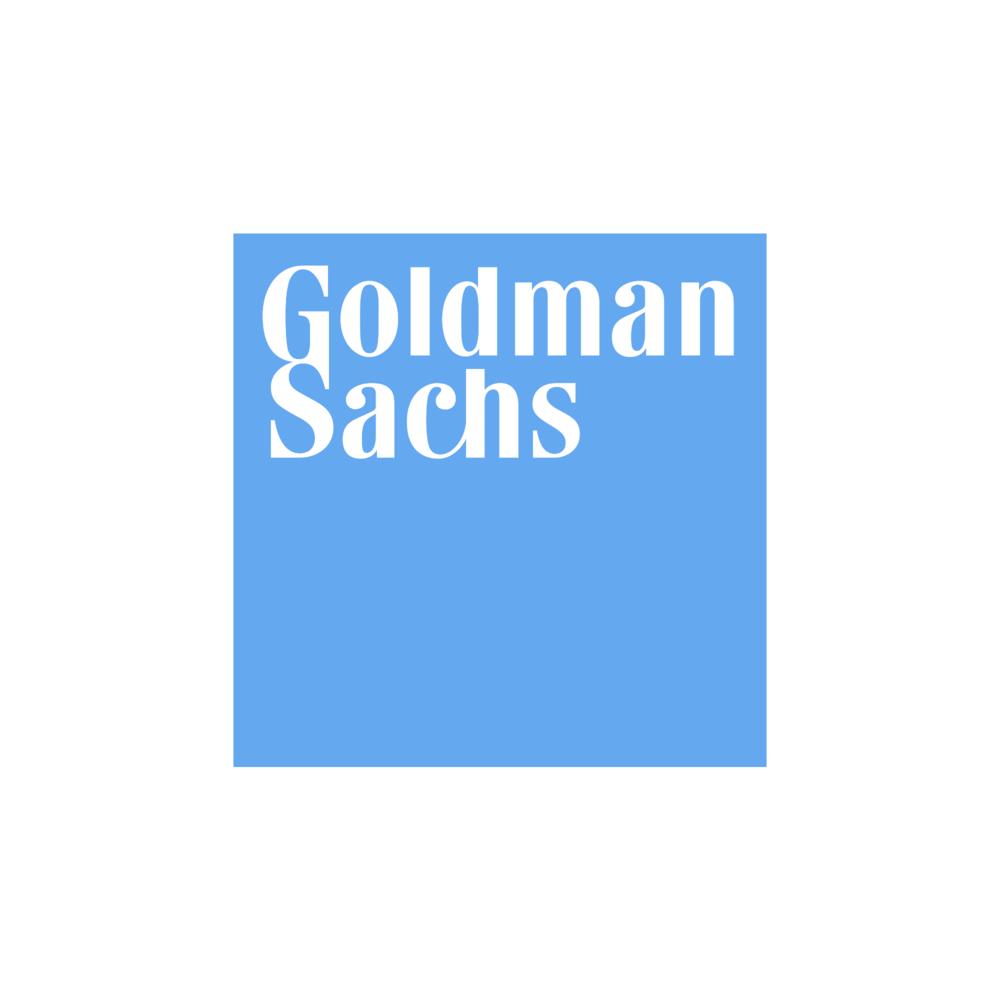 2000px-Goldman_Sachs padded.png