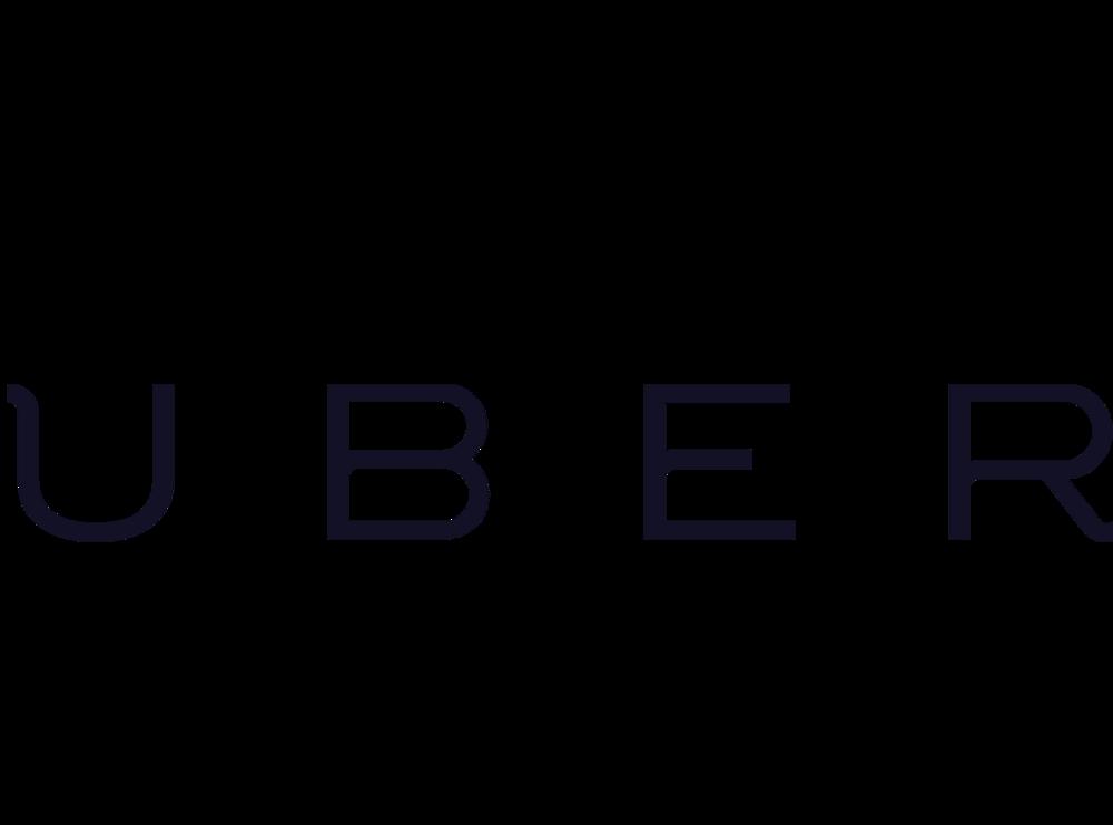 uber_logotype_black padded.png