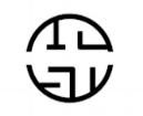 logo -- LARGER US.jpg