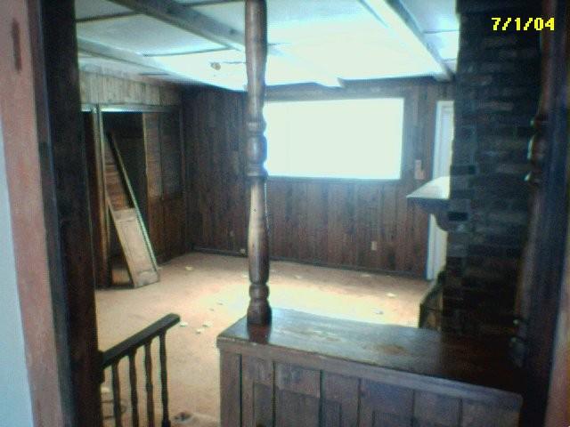 Ulster back room.jpg