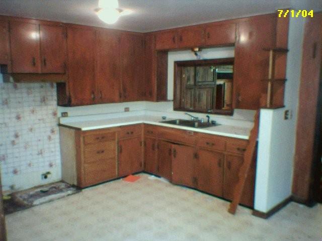 Ulster kitchen.jpg