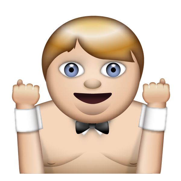 SNL_release_Chippendales.png