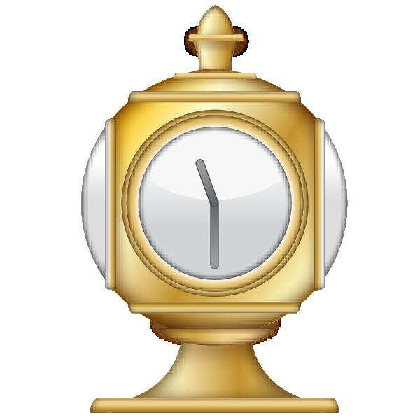 SNL_release_Clock.png