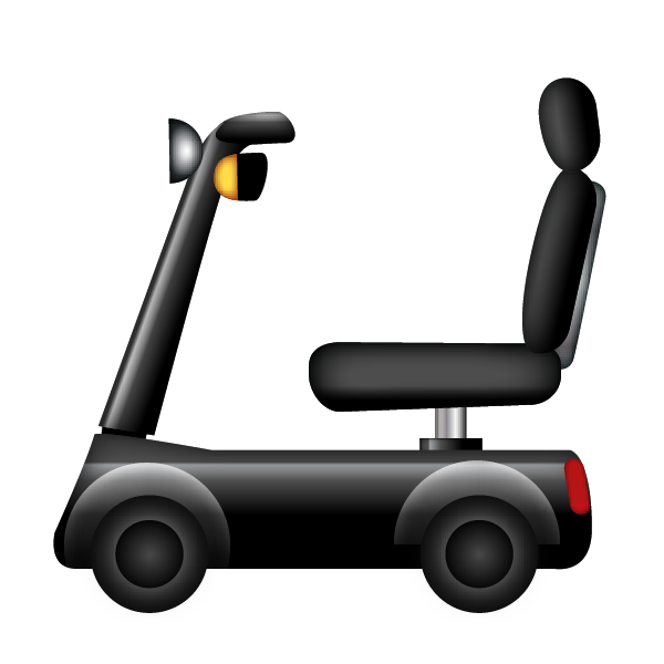 SNL_release_Jeffery's Scooter.png