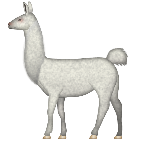 SNL_release_Llama.png