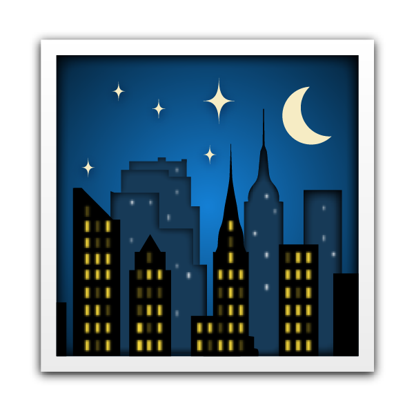 SNL_release_NYC Skyline.png