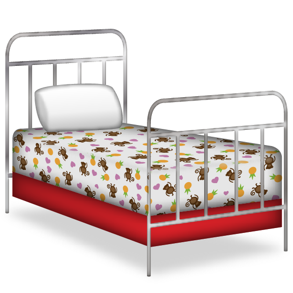 SNL_release_Twin Bed.png