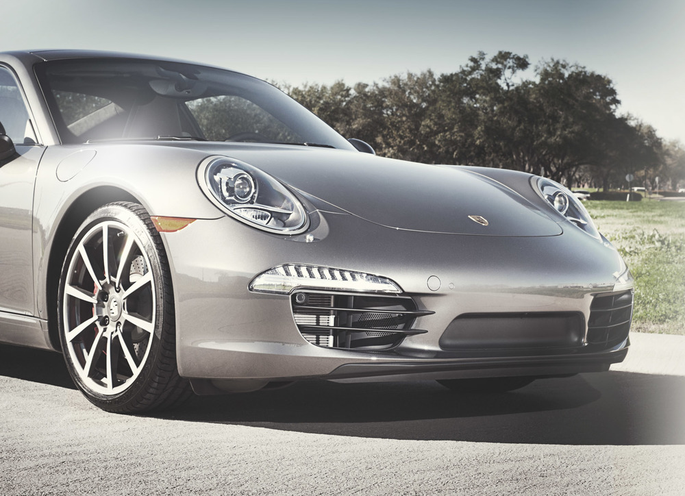 991 Front