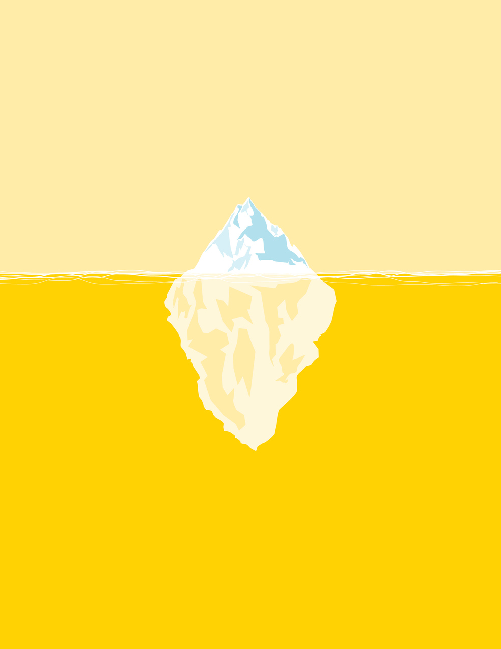 iceberg-01.jpg