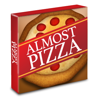Almost Pizza.png