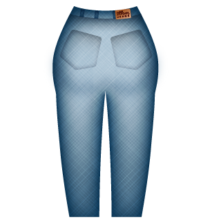 Mom-Jeans.png