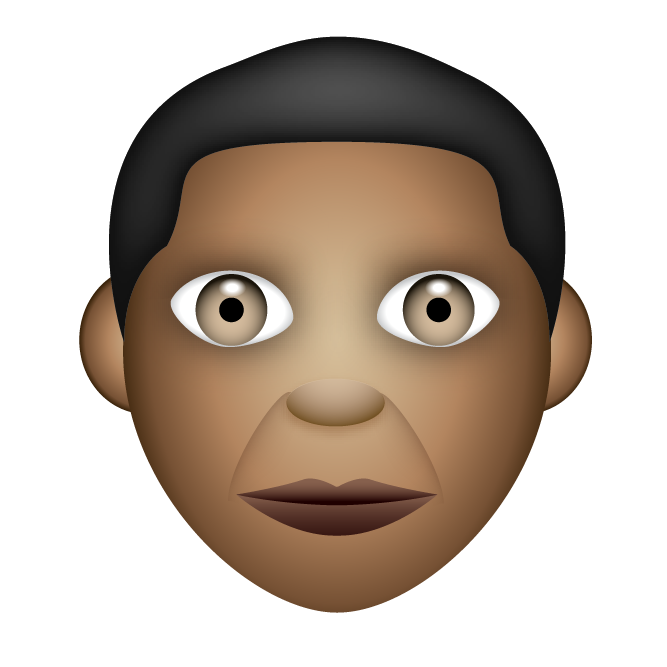Emoji_Round_1_Barry Obame.png