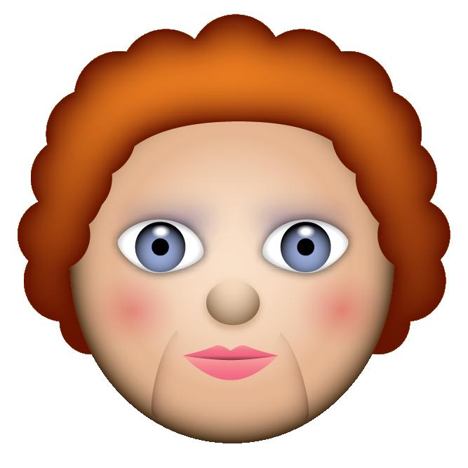 Emoji_Round_1_Estelle Costanze.png
