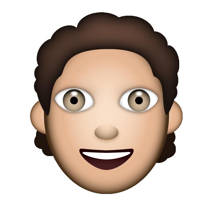 Emoji_Round_1_Jary.png