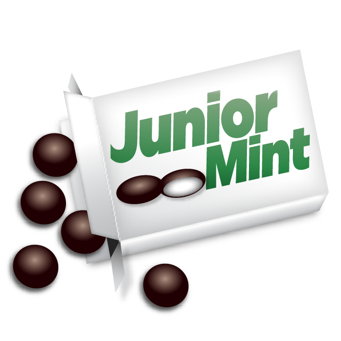 Emoji_Round_1_Junior Mint.png