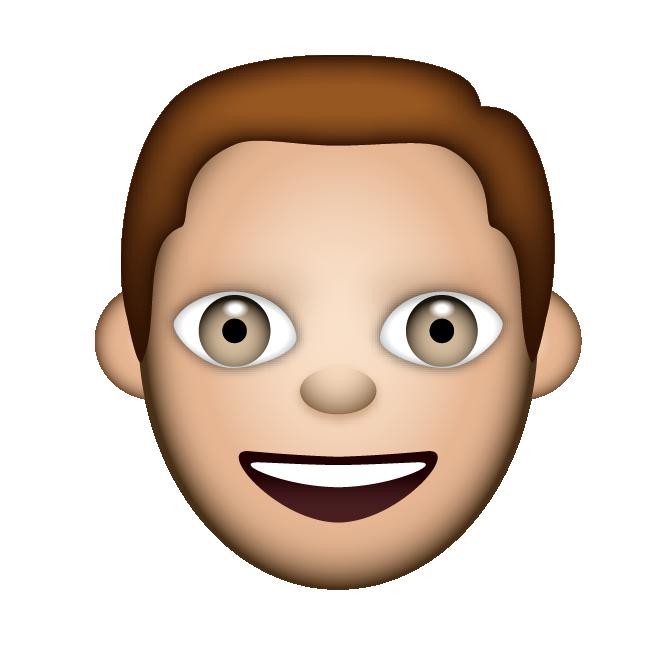 Emoji_Round_1_Kragnor Alt.png