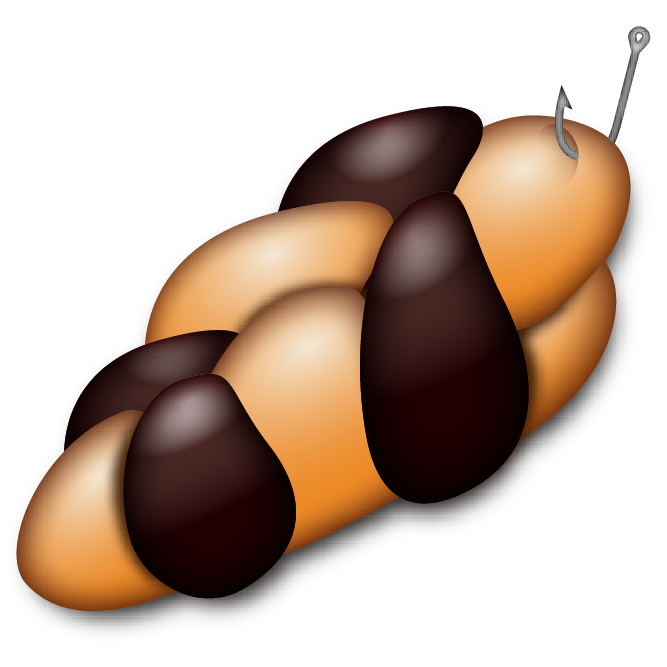 Emoji_Round_1_Marbal Rye.png