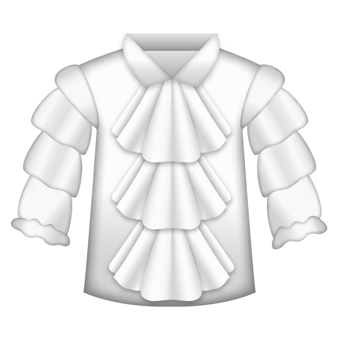 Emoji_Round_1_Pufy Shirt.png