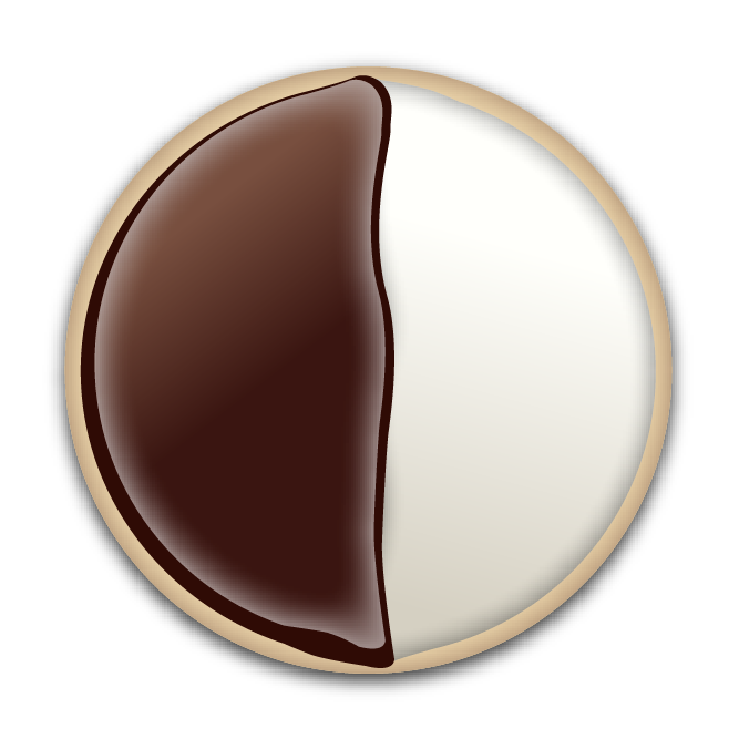 Emoji_Round_2_Black and white cookie.png