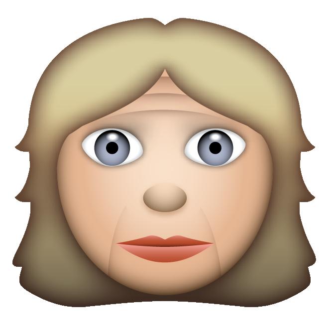 Emoji_Round_2_Helen Seinfield.png