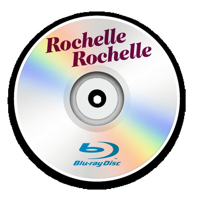 Emoji_Round_2_Rochelle Rochelle.png