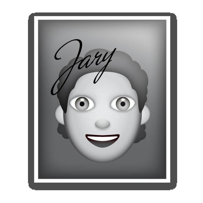 Emoji_Round_2_Seined 8x10.png