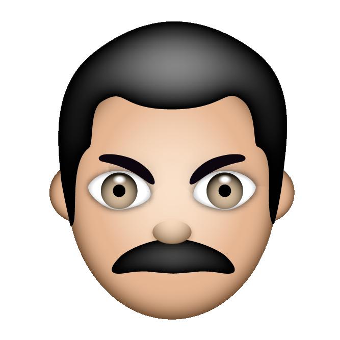 Emoji_Round_2_Soup Nazi.png