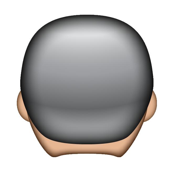 Emoji_Round_2_Steinbranner.png