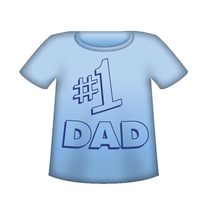 Emoji_Round_3_#1 dad.png