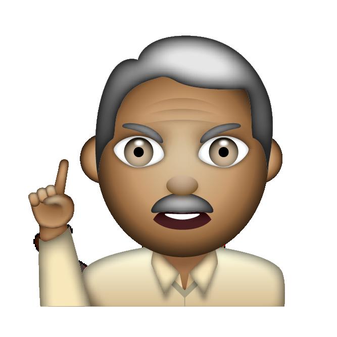 Emoji_Round_3_babu.png