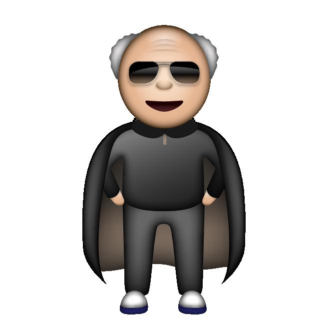 Emoji_Round_3_cape.png