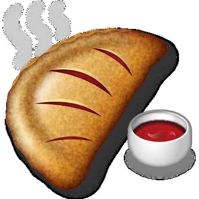 Emoji_Round_3_calzone.png