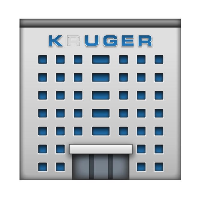Emoji_Round_3_K Uger.png