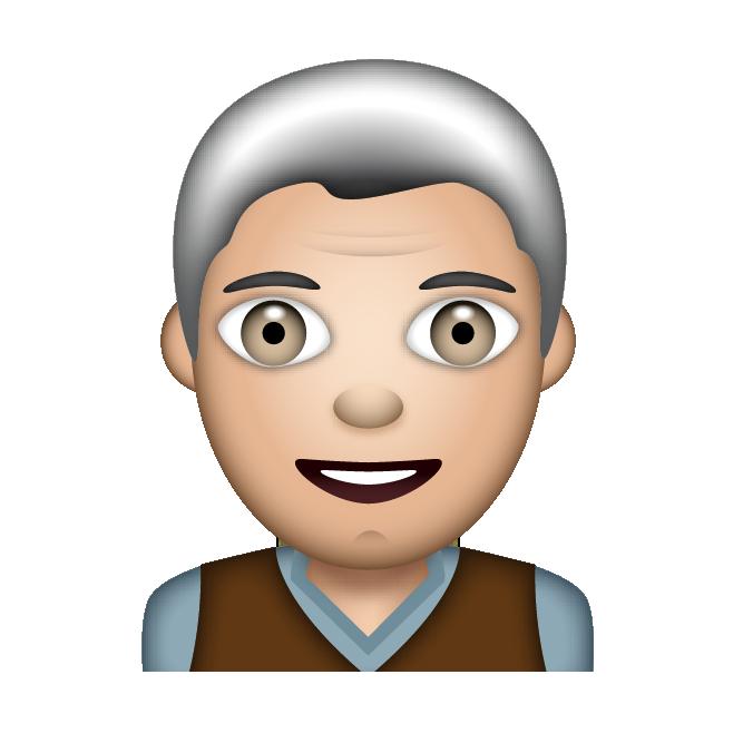 Emoji_Round_3_JPeterman.png