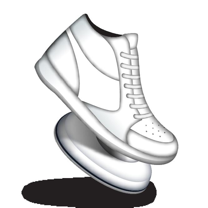 Emoji_Round_3_Krame Shoe.png