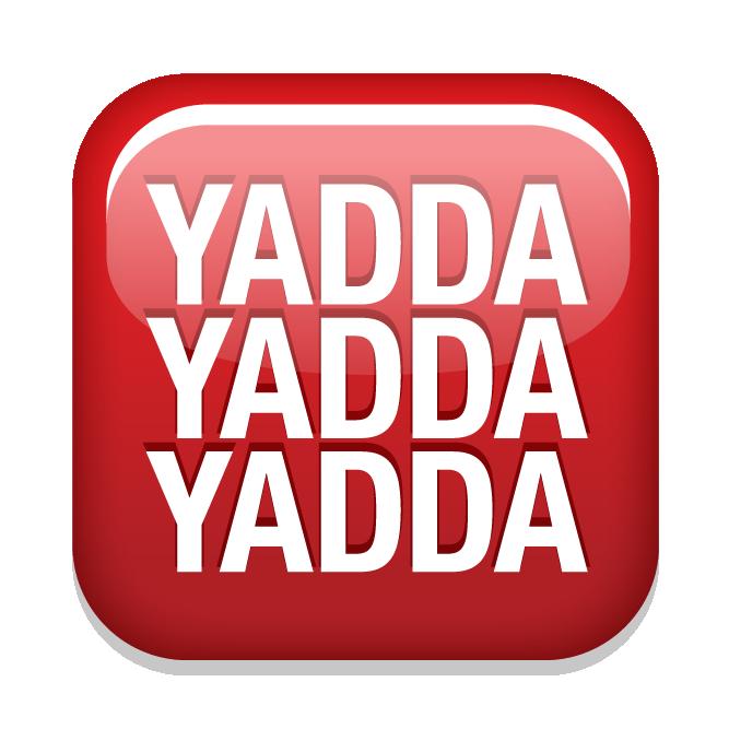 Emoji_Round_3_yaddayaddayaddda.png