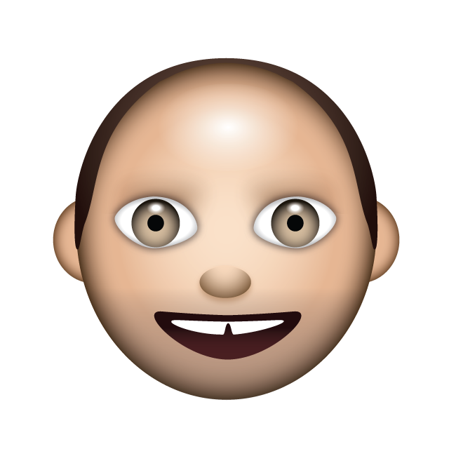 How Did this Get Made? Paul Scheer