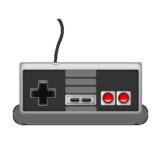 Nintendo Emoji