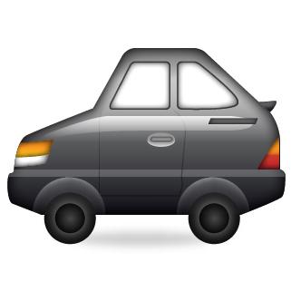 Saab Emoji