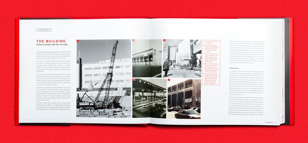 17Book.jpg