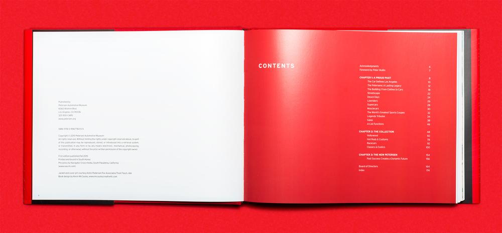 20Book.jpg