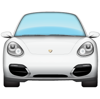2010 987.2 Boxster copy.png