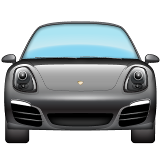 2014 Boxster S.png