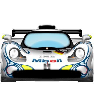 1998 911 GT1-98 copy.png