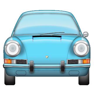 1967 911 Cyrstal Blue.png